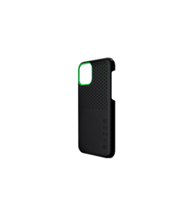 "Razer RC21-0145BB07-R3M1 mobile phone case 15.5 cm (6.1"") Cover Black"