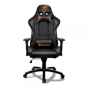 COUGAR Gaming ARMOR office/computer chair Padded seat Padded backrest